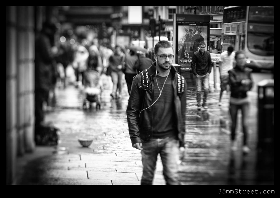 35mmStreet.com.XT1A3457-Edit