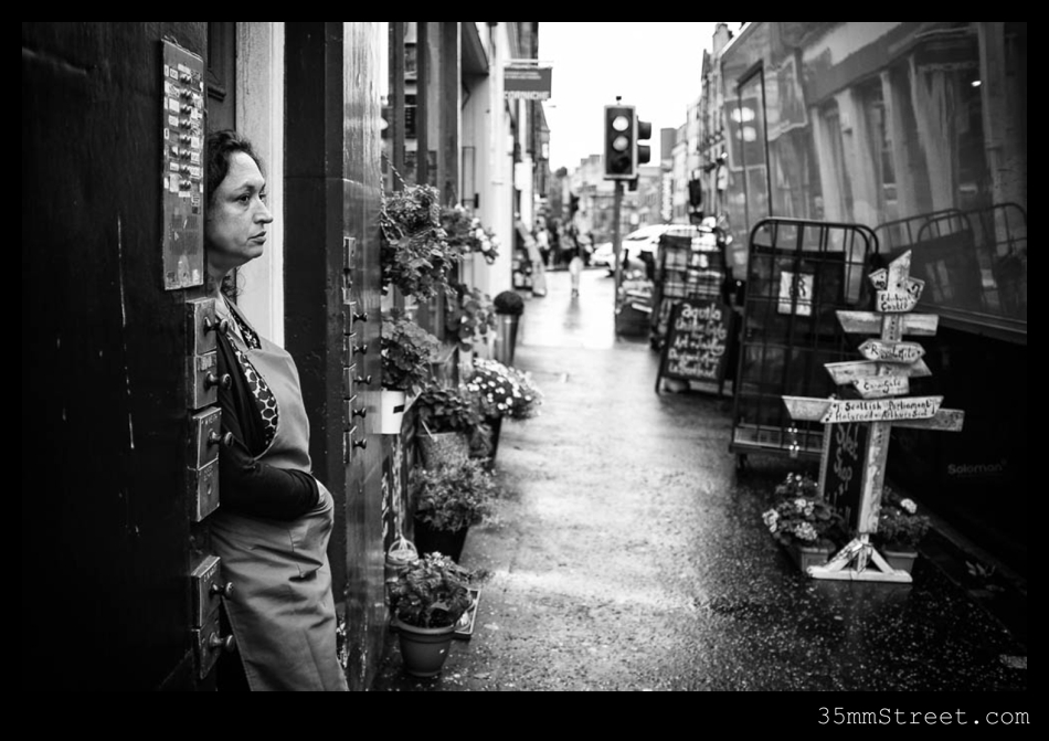 35mmStreet.com-Edinburg_Festival_2015-03