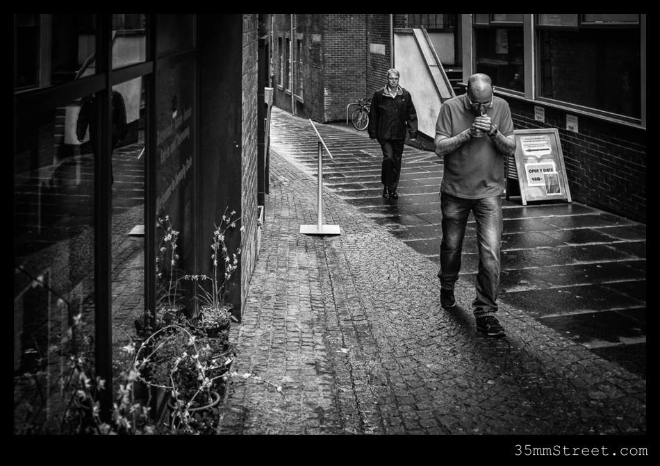 35mmStreet.com-Edinburg_Festival_2015-04