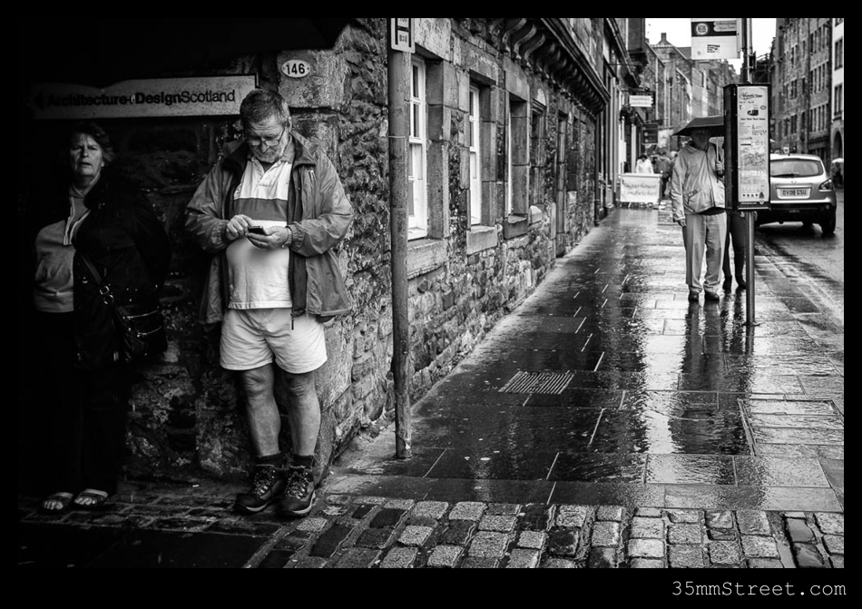 35mmStreet.com-Edinburg_Festival_2015-06