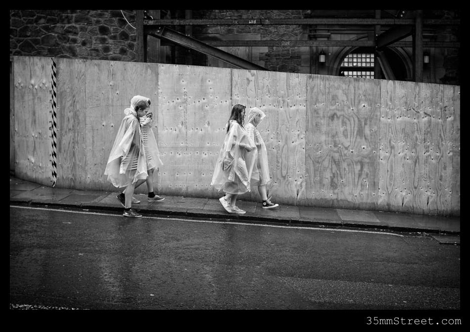 35mmStreet.com-Edinburg_Festival_2015-07