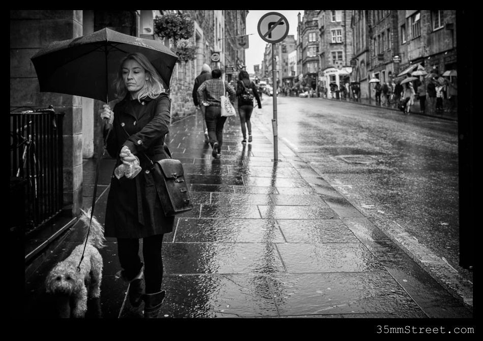 35mmStreet.com-Edinburg_Festival_2015-08