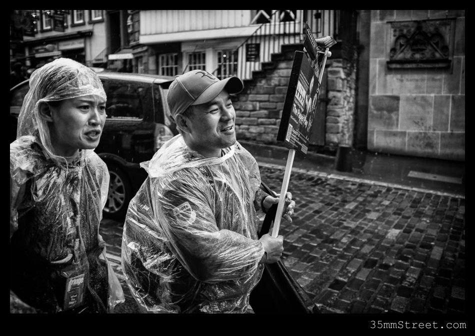 35mmStreet.com-Edinburg_Festival_2015-09