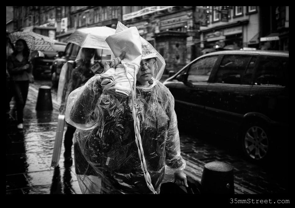 35mmStreet.com-Edinburg_Festival_2015-10