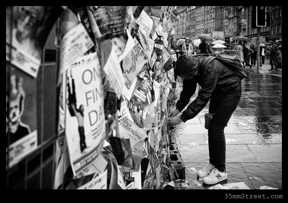 35mmStreet.com-Edinburg_Festival_2015-16
