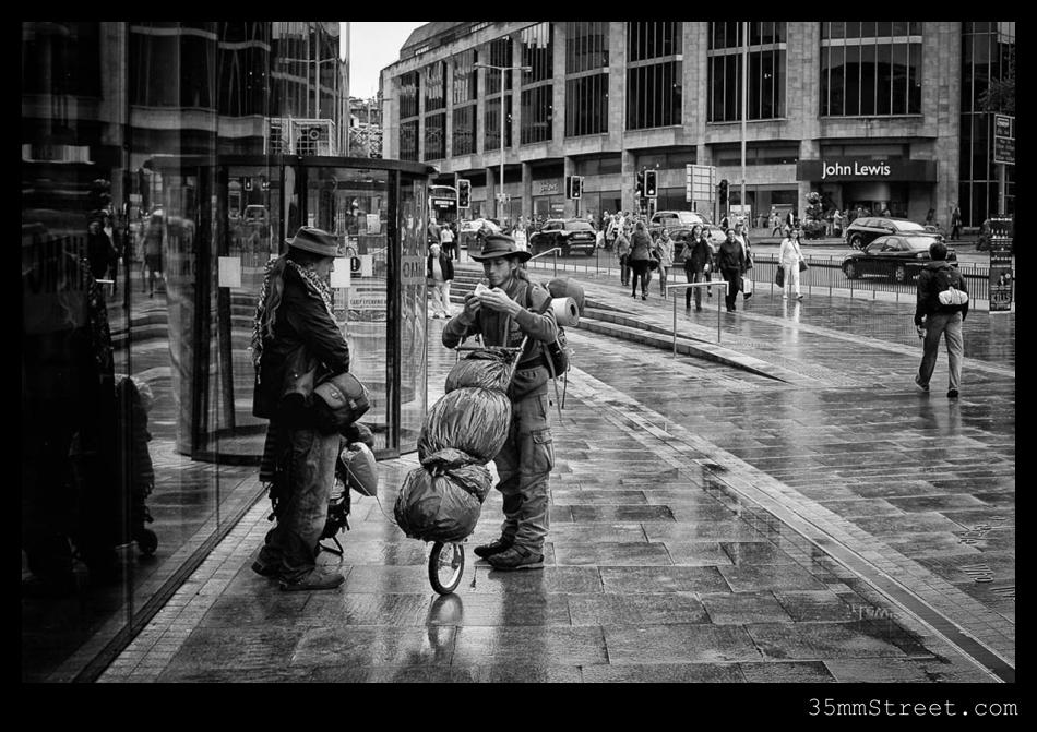 35mmStreet.com-Edinburg_Festival_2015-22