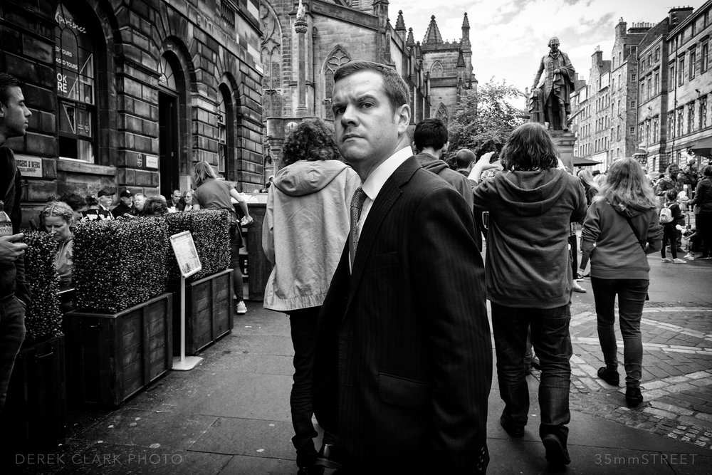 005_35mmStreet-X70-Edinburg_Festival.jpg