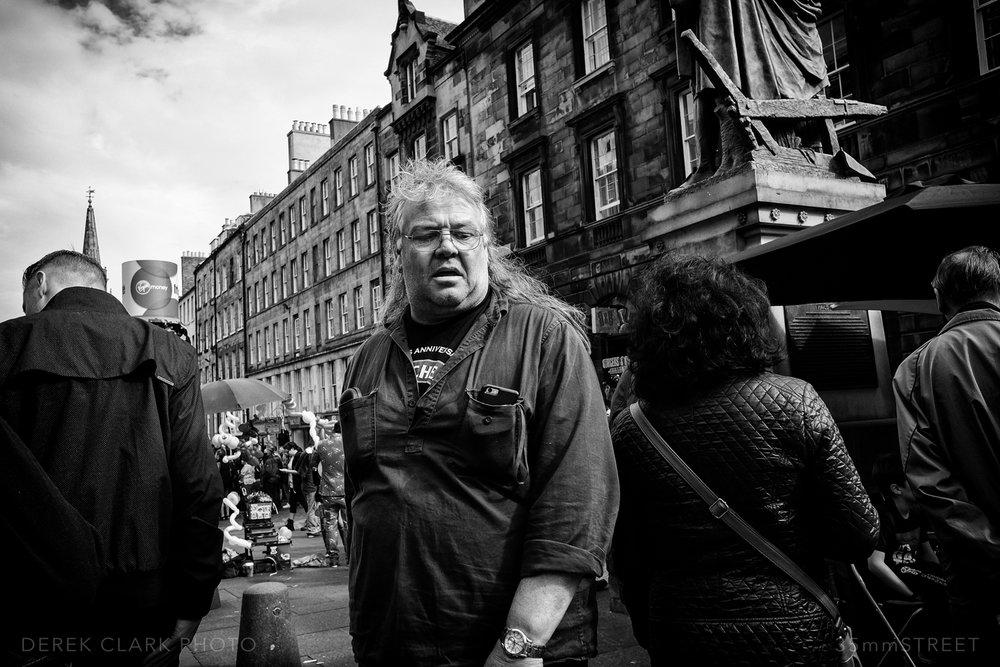 008_35mmStreet-X70-Edinburg_Festival.jpg