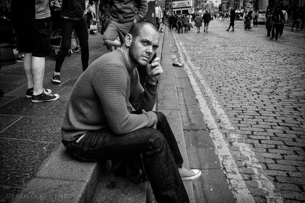 017_35mmStreet-X70-Edinburg_Festival.jpg
