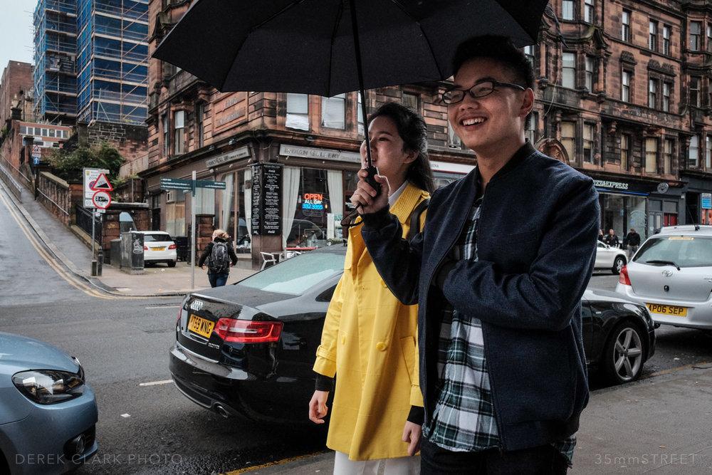 006_35mmStreet-Glasgow-Fuji_X70.jpg