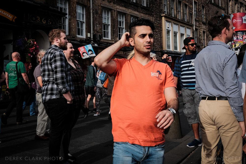 003_35mmStreet-Orange.jpg