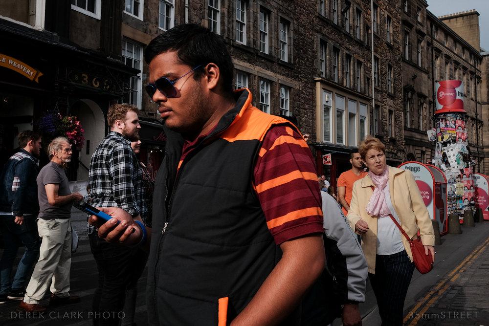 004_35mmStreet-Orange.jpg