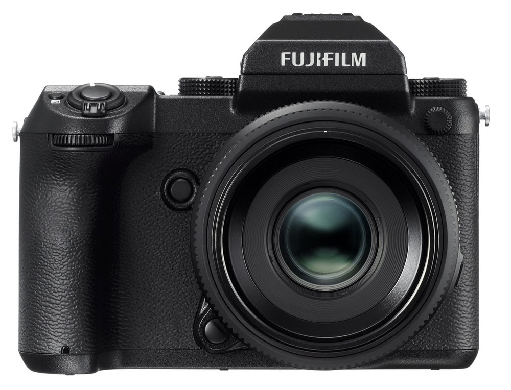 GFX_Front_63mm _EVF.jpg