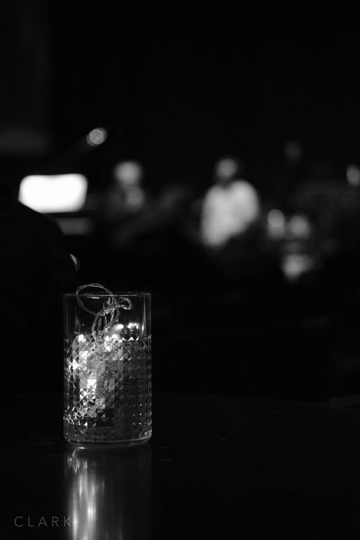 004_DerekClarkPhoto-Acros_SOOC-2.jpg