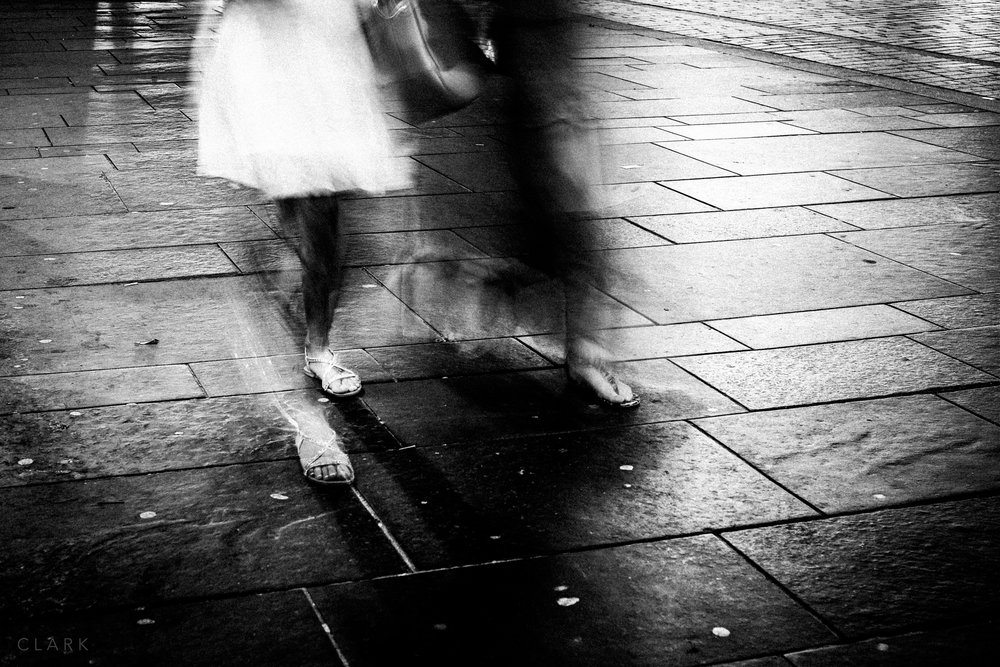 007_DerekClarkPhoto_Dust-To-Dust_Portfolio.jpg