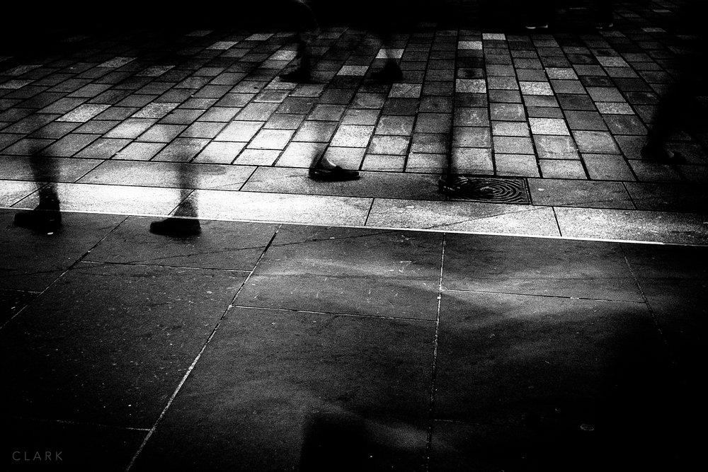 016_DerekClarkPhoto_Dust-To-Dust_Portfolio.jpg