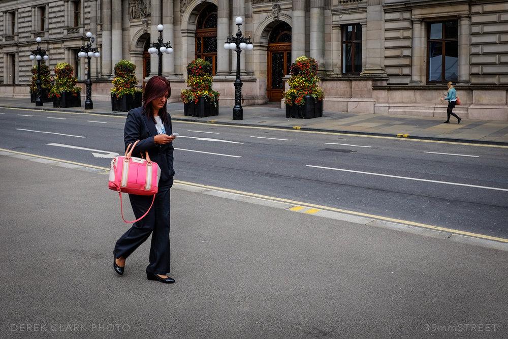 001_35mmStreet-Pink-2.jpg