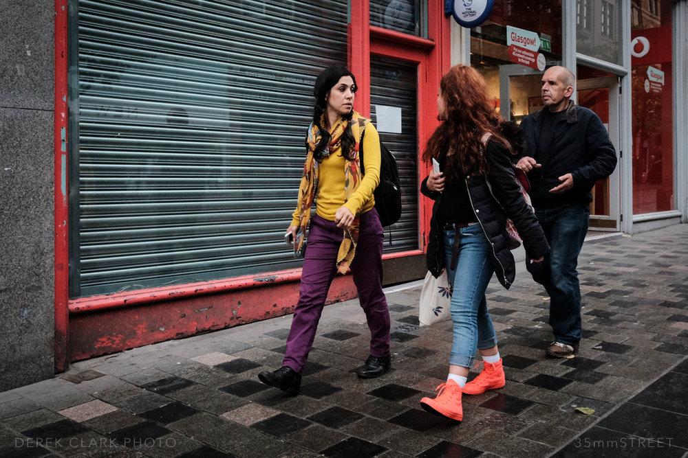 003_35mmStreet-PurpleB.jpg