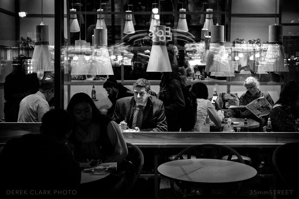 003_35mmStreet-London_2016.jpg