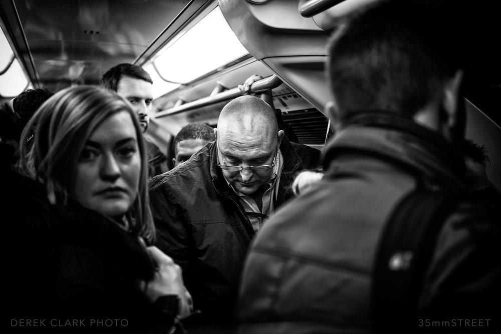 004_35mmStreet-London_2016.jpg