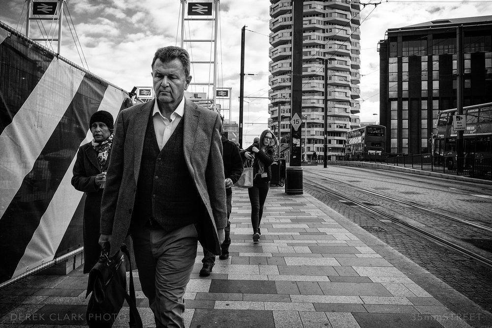 002_35mmStreet-London_2016.jpg