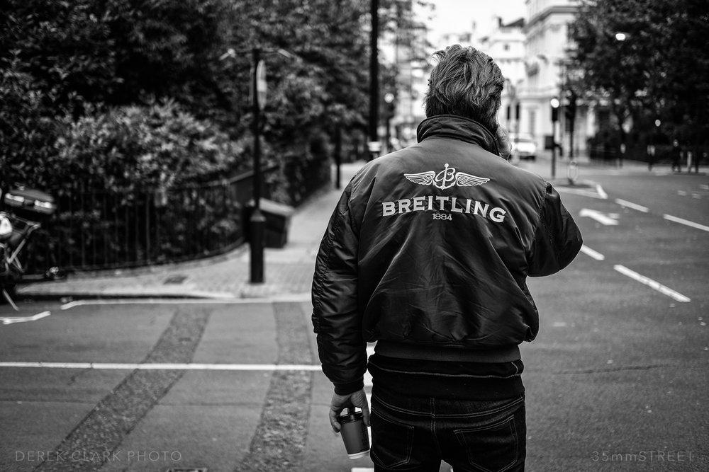 006_35mmStreet-London_2016.jpg