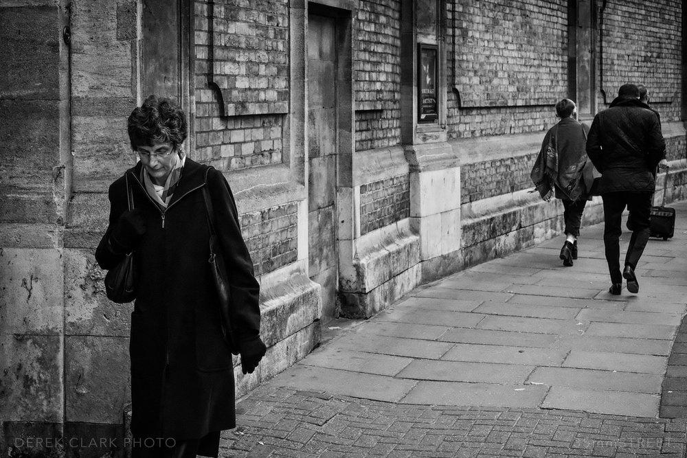 008_35mmStreet-London_2016.jpg