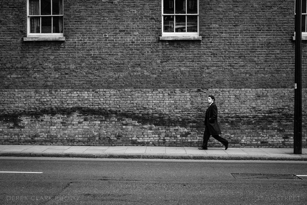 007_35mmStreet-London_2016.jpg