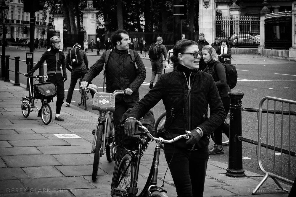 009_35mmStreet-London_2016.jpg