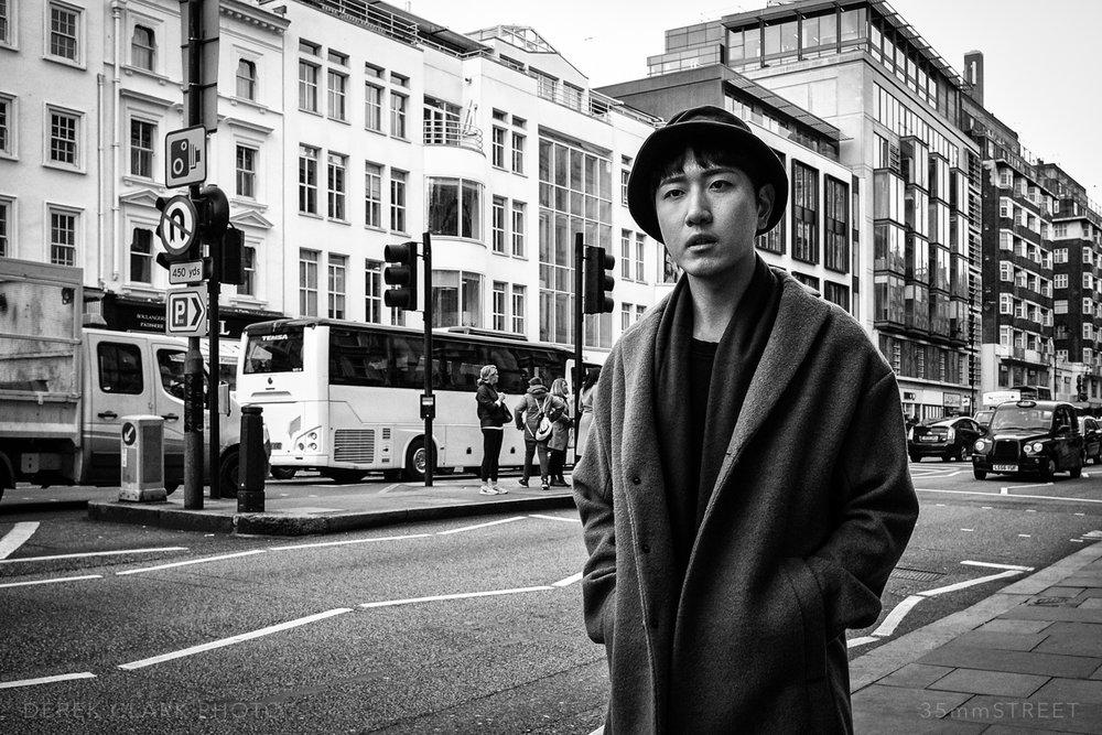 014_35mmStreet-London_2016.jpg