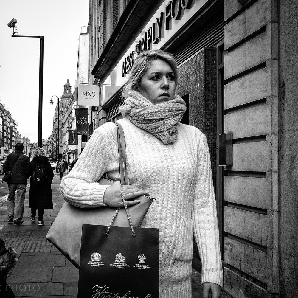 012_35mmStreet-London_2016.jpg