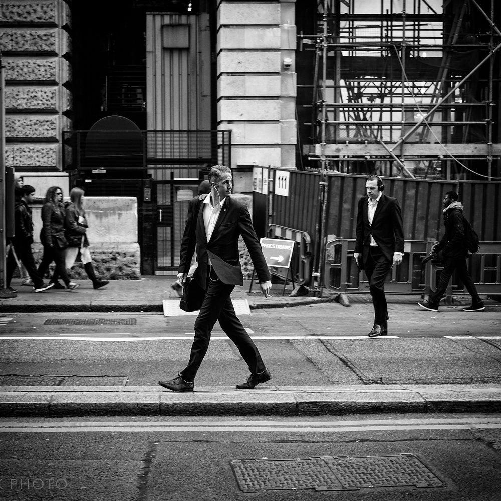 005_35mmStreet-London_2016.jpg