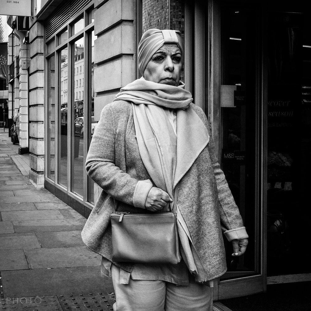 013_35mmStreet-London_2016.jpg