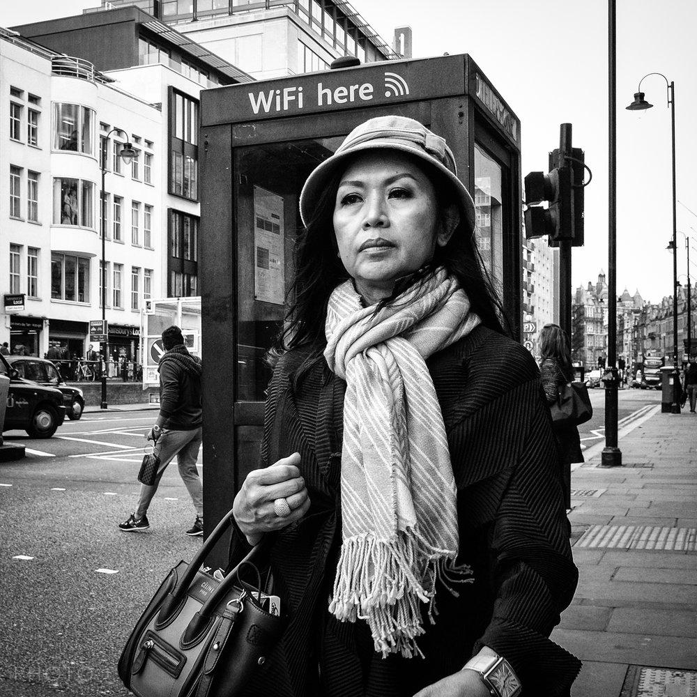 015_35mmStreet-London_2016.jpg