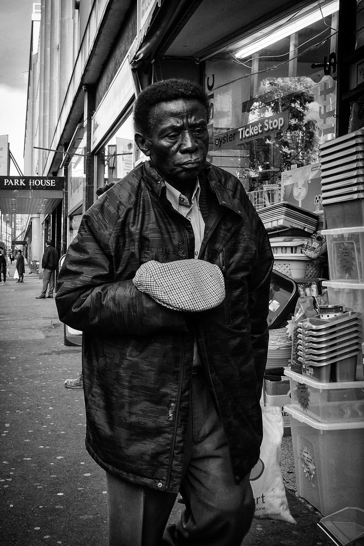 001_35mmStreet-London_2016.jpg