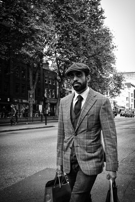 011_35mmStreet-London_2016.jpg