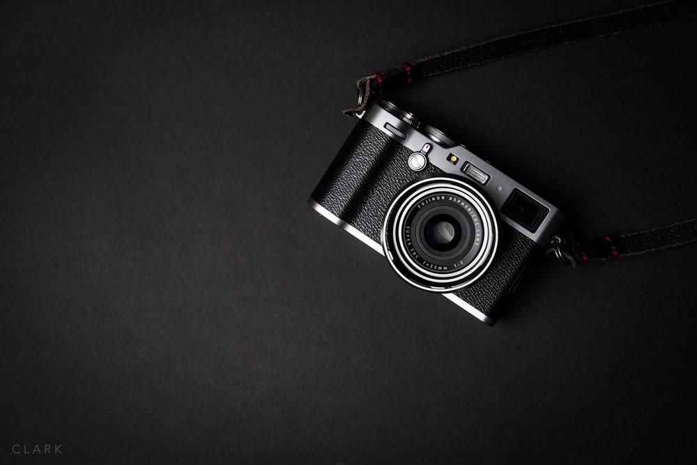 002_DerekClarkPhoto-Fuji_X100F.jpg