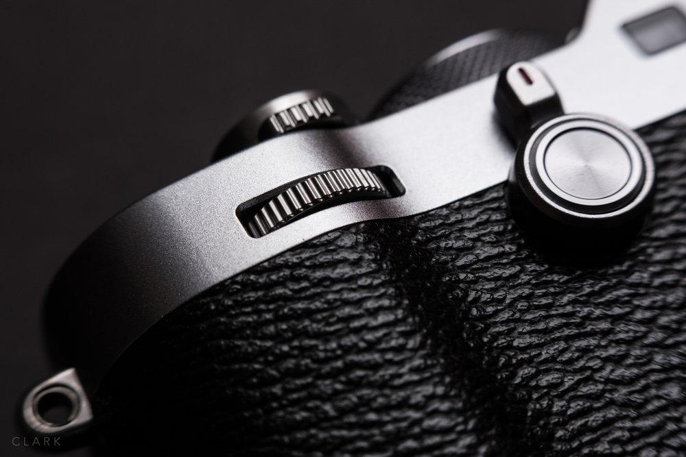 017_DerekClarkPhoto-Fuji_X100F.jpg