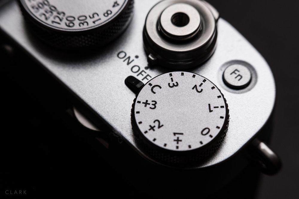 022_DerekClarkPhoto-Fuji_X100F.jpg