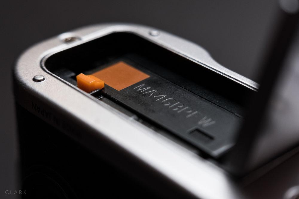 025_DerekClarkPhoto-Fuji_X100F.jpg