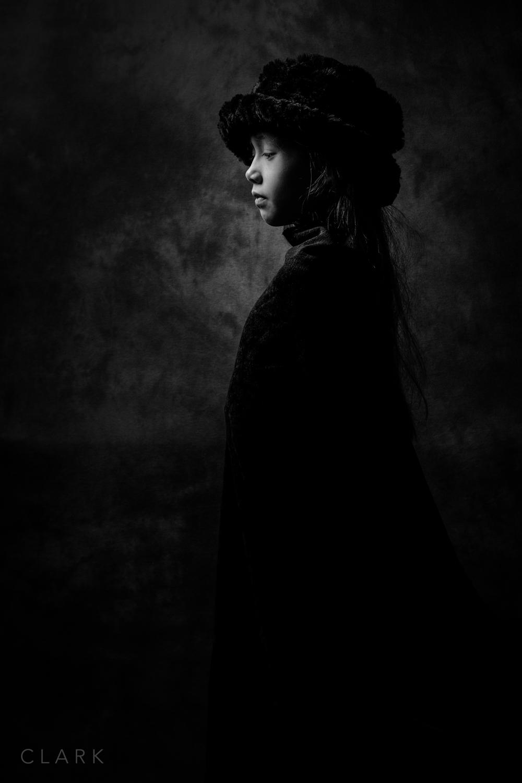 006_DerekClarkPhoto-Fuji_X100F-Portrait.jpg