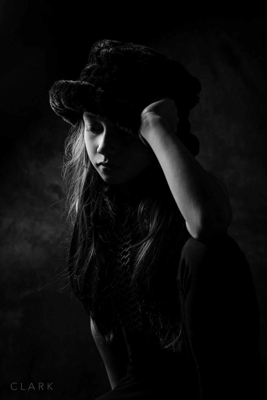 004_DerekClarkPhoto-Fuji_X100F-Portrait.jpg