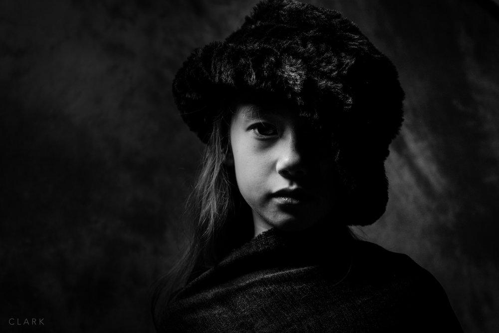 007_DerekClarkPhoto-Fuji_X100F-Portrait.jpg