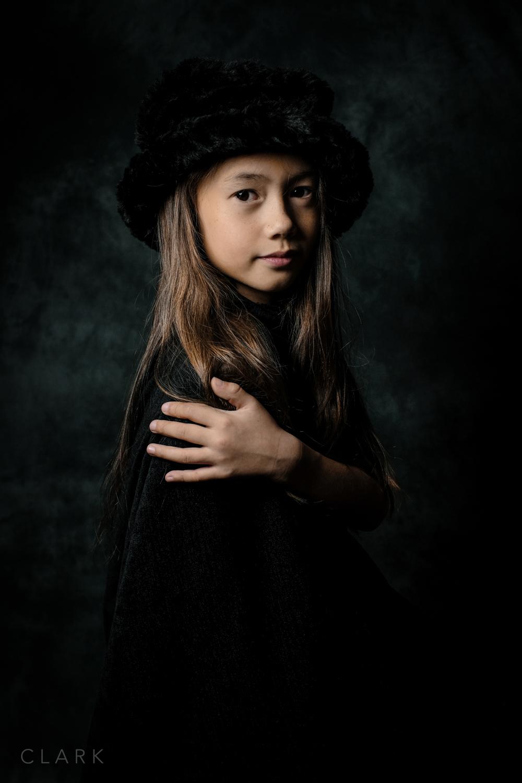 010_DerekClarkPhoto-Fuji_X100F-Portrait.jpg