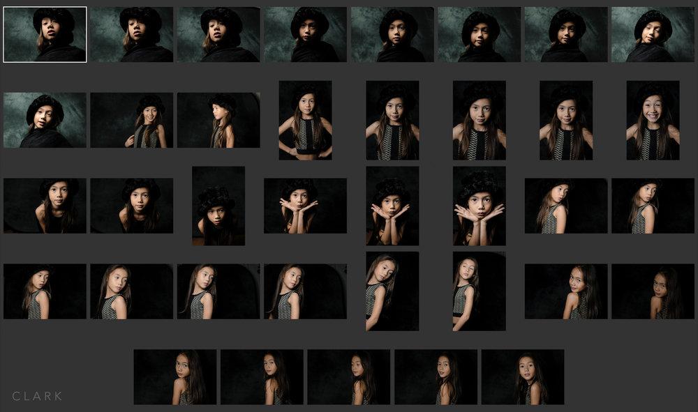 013_DerekClarkPhoto-Fuji_X100F-Portrait.jpg