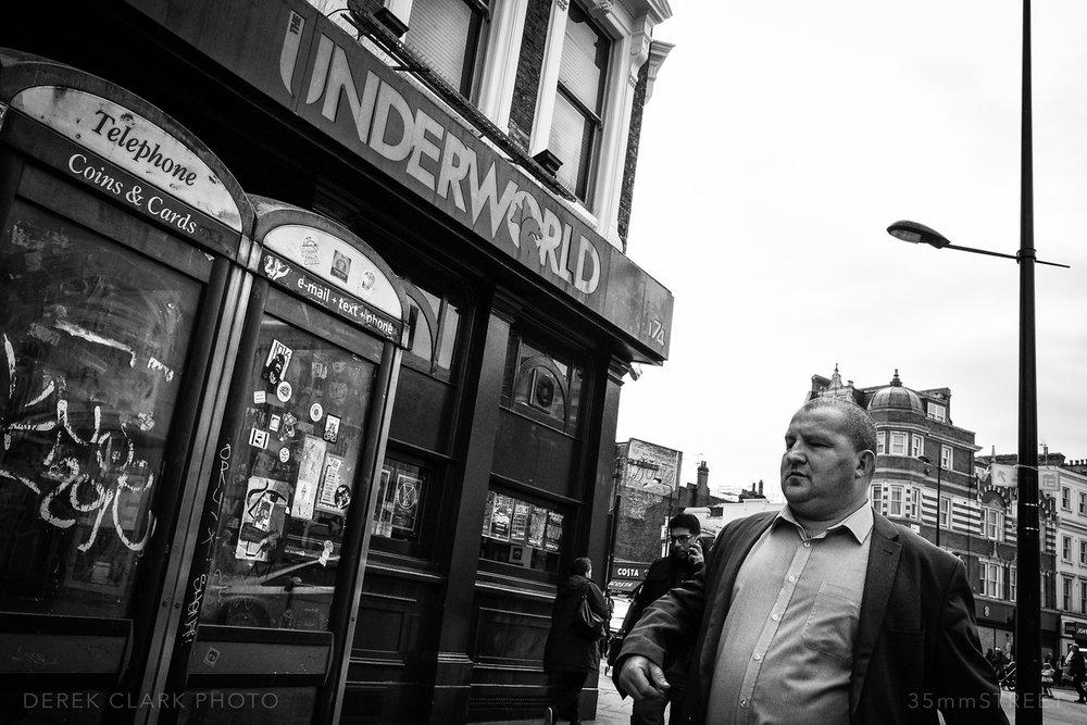 013_35mmStreet-London-2017.jpg