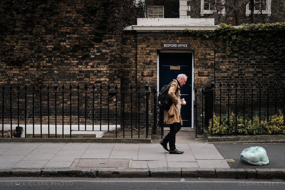 004_35mmStreet-London-2017.jpg