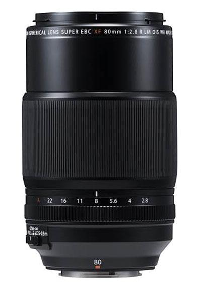 Fujifilm_80mm_f2.8_Macro.png