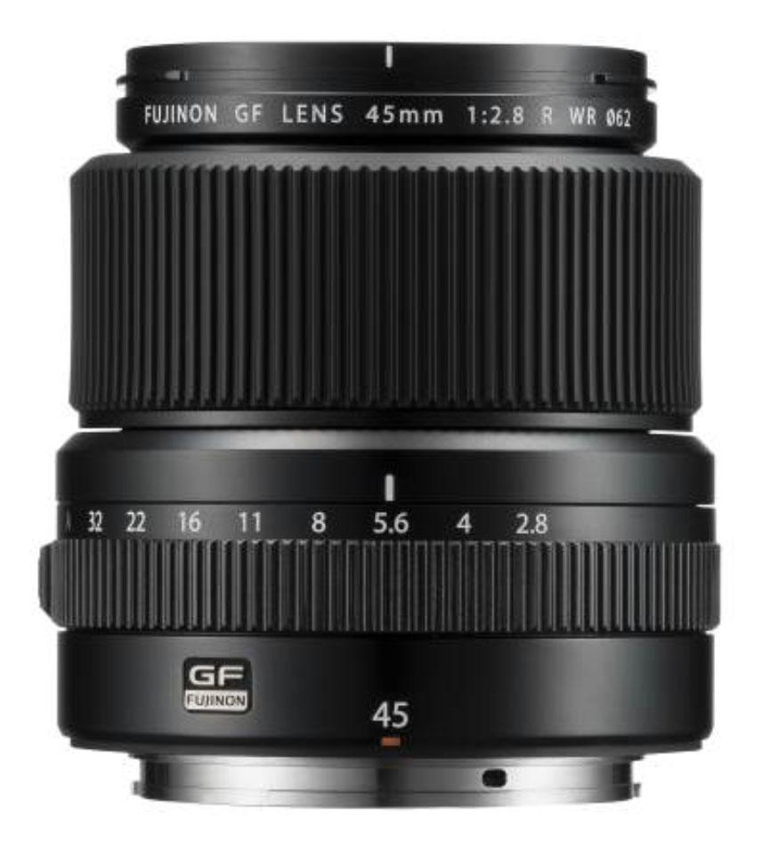 Fujifilm_GFX_45mm_f2.8.jpg