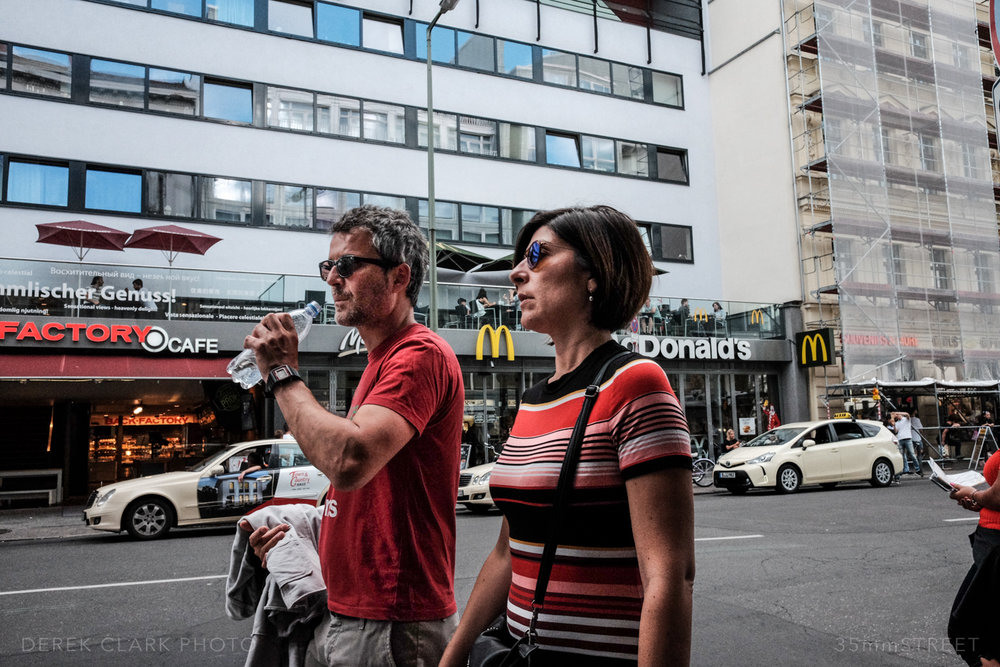 040_35mmStreet-Berlin.jpg